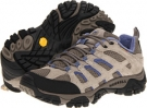 Moab Ventilator Women's 11