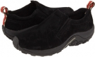 Midnight Pig Suede Merrell Jungle Moc for Women (Size 5)