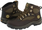 Timberland Chocorua Trail Mid with Gore-Tex Membrane Size 14
