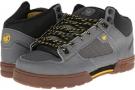 DVS Shoe Company Militia Boot Snow Size 8.5