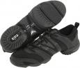 Bloch Kids Evolution Dance Sneaker Size 5.5