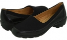 Naturalizer Justify Size 6