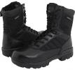 8 Tactical Sport Composite Toe Side Zip Men's 9