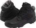 Bates Footwear GX-4 GORE-TEX Size 9