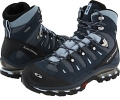 Quest 4D GORE-TEX Women's 5