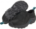 Jungle Moc Nubuck Women's 7
