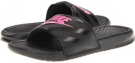Benassi JDI Slide Women's 5
