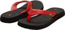 Sanuk Yoga Mat Size 6