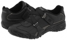Black SKECHERS Work Compulsions for Women (Size 7.5)