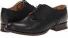 Erin Oxford Women's 9.5