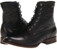 Erin Workboot Women's 7