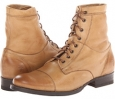 Erin Workboot Women's 5.5