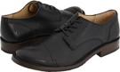 Frye Oliver Oxford Size 10
