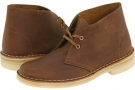 Desert Boot Women's 7