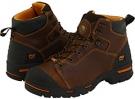 Timberland PRO Endurance PR 6 Waterproof Steel Toe Size 9.5