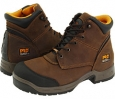 Timberland PRO TriFlex 6 Waterproof TiTAN XL Safety Toe Size 14
