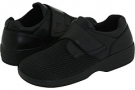 Propet Olivia Medicare/HCPCS Code = A5500 Diabetic Shoe Size 11