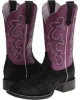 Ariat QuickDraw Size 6