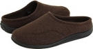 Foamtreads Tomas Size 10