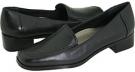 Trotters Allison Size 10.5