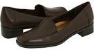Trotters Allison Size 5.5