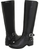 Mentor/Wide Calf Boot Women's 5.5
