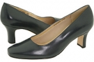 Navy Kid Fitzwell Vincent Pump for Women (Size 5)