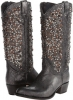 Deborah Studded Tall Women's 9.5