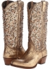 Deborah Studded Tall Women's 5.5
