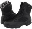 Bates Footwear GX-8 GORE-TEX Side-Zip Boot Size 7