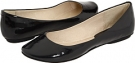 Kenneth Cole Reaction Slip On By Size 9