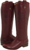 Melissa Button (Bordeaux Women's 9.5