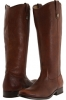 Melissa Button (Brown Women's 9.5