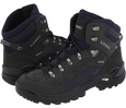 Renegade GTX Mid Women's 7