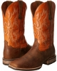 Ariat Tombstone Size 10.5