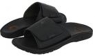 OluKai Ohana Leather Slide Size 15