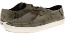 (Palm Leaf Vans Rata Vulc for Men (Size 11)