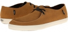 (Suede Vans Rata Vulc for Men (Size 11)