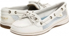 Angelfish (White Women's 11