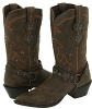 Crush Cowgirl Boot Women's 7