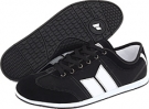 Macbeth Brighton Size 9
