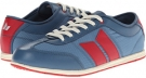Macbeth Brighton Size 12