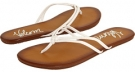 Volcom Forever Sandal Size 8