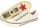Converse by John Varvatos Chuck Taylor Vintage Slip Size 9.5