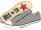 Converse by John Varvatos Chuck Taylor Vintage Slip Size 10.5