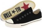 Converse by John Varvatos Chuck Taylor Vintage Slip Size 10