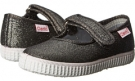 Gunmetal Cienta Kids Shoes 56013 for Kids (Size 8)