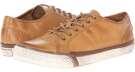 Greene Low Lace Women's 7
