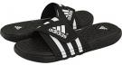 adidas adissage SC Size 6