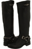 Jenna Chain Tall Women's 9.5